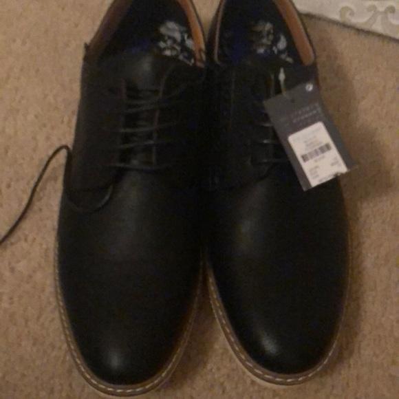Primark Other   Mens Shoes   Poshmark